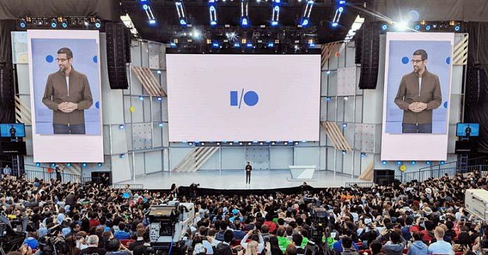 Google Android 11 işletim sistemi ertelenecek mi? Neler oluyor?