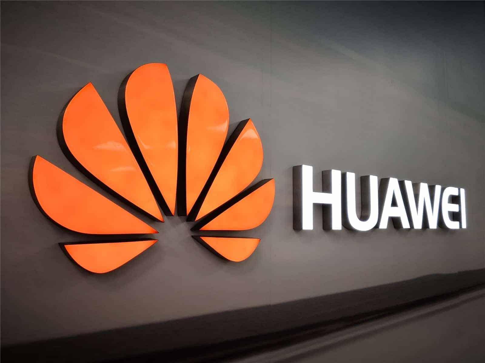 Huawei 2020 yılında Apple'a geçilebilir! Gerileme başlıyor mu?