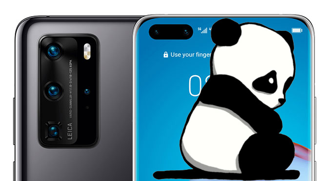 Huawei P40 Pro Plus bir hata mıydı? Gelin değerlendirelim