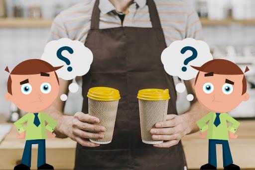 Kafeterya çalışanlarının maaşını kim ödeyecek?