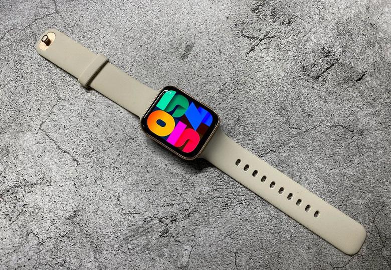 OPPO Watch tanıtılmadı ama biz tanıtıyoruz! Karşınızda OPPO Watch