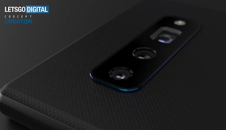 Galaxy Note 20 ve Galaxy Fold 2 işlemcisi belli oldu? Peki ya Exynos?
