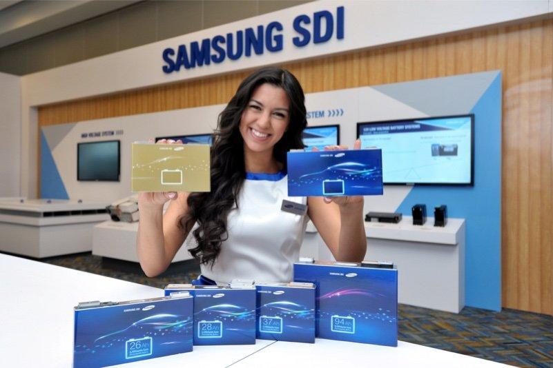Samsung ve LG fabrikalarını kapatmaya devam ediyor!