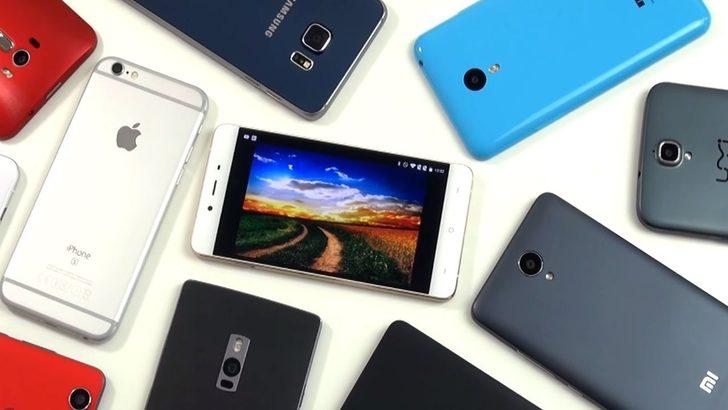 Bazı akıllı telefonların garanti süresi uzatılıyor!!! Apple nerede?