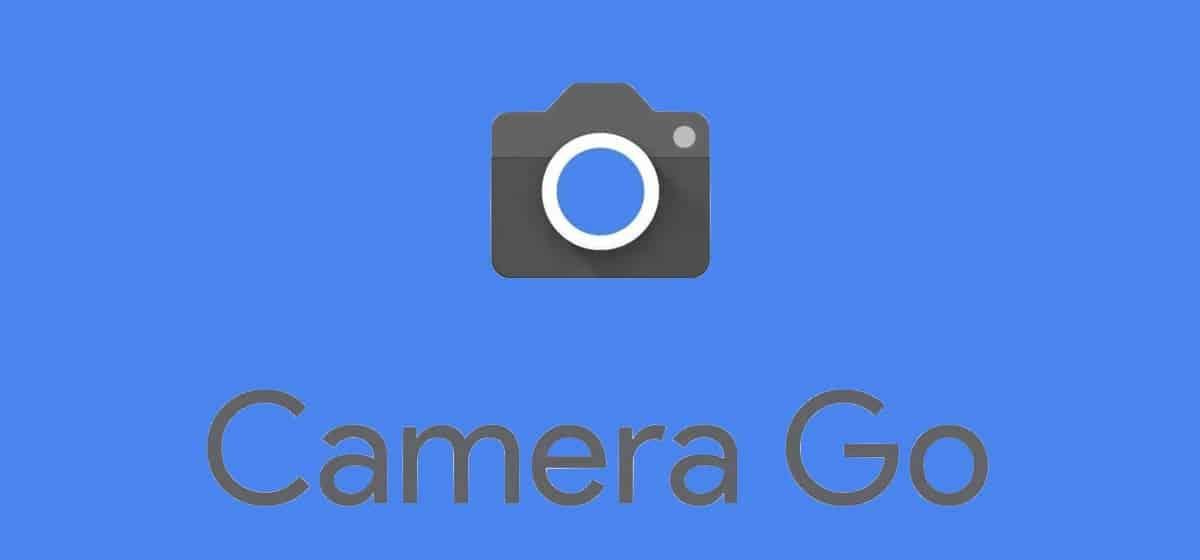 Google Kamera şimdi de Android Go cihazlara geliyor!!