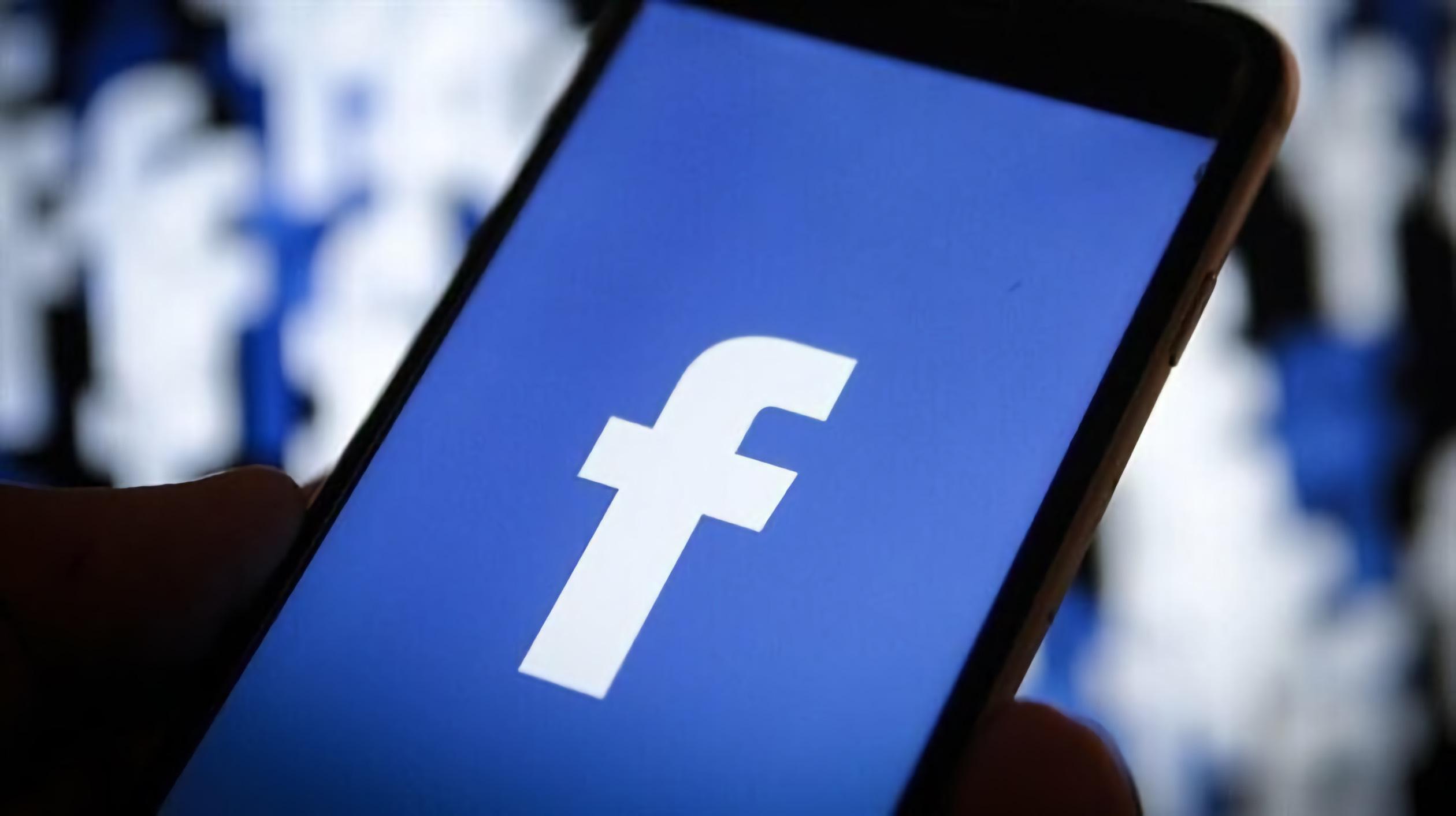 Facebook TikTok'un büyümesinden korkuyormuş!