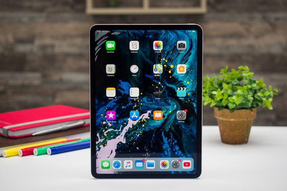 iPad'in 10. Yıldönümü: Bilmediğiniz 9 Gerçek!