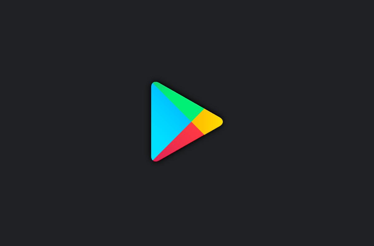 Google Play Store zararlı yazılım ile çalkalandı!
