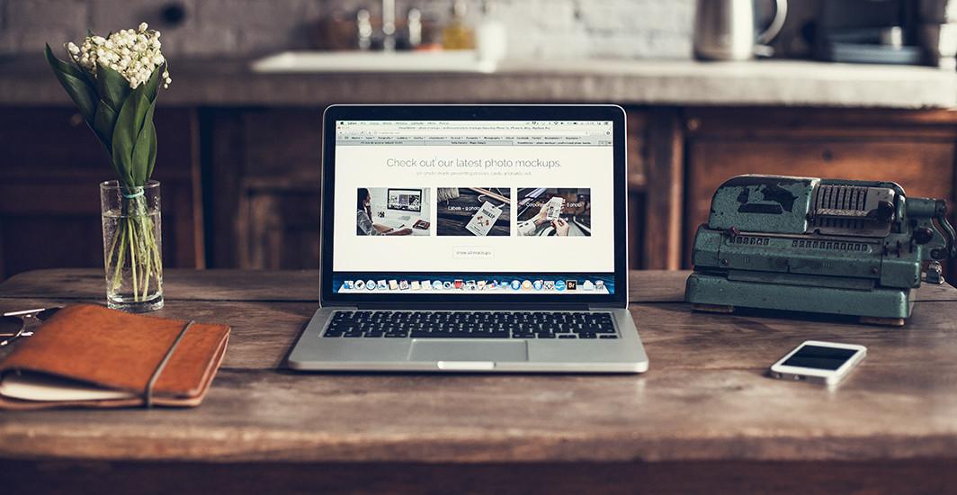 2020'nin En İyi Fiyat / Performans Ürünü Laptop Rehberi!