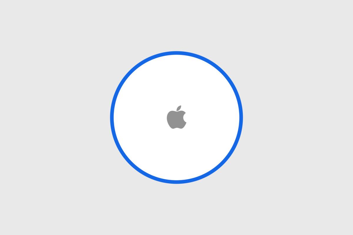 Apple AirTags yanlışlıkla Apple'ın videosunda göründü! Apple videoyu sildi!