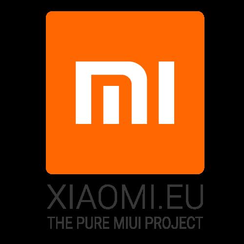 Xiaomi EU ROM nedir ve nasıl yüklenir? İşte bilmeniz gereken her şey!!!
