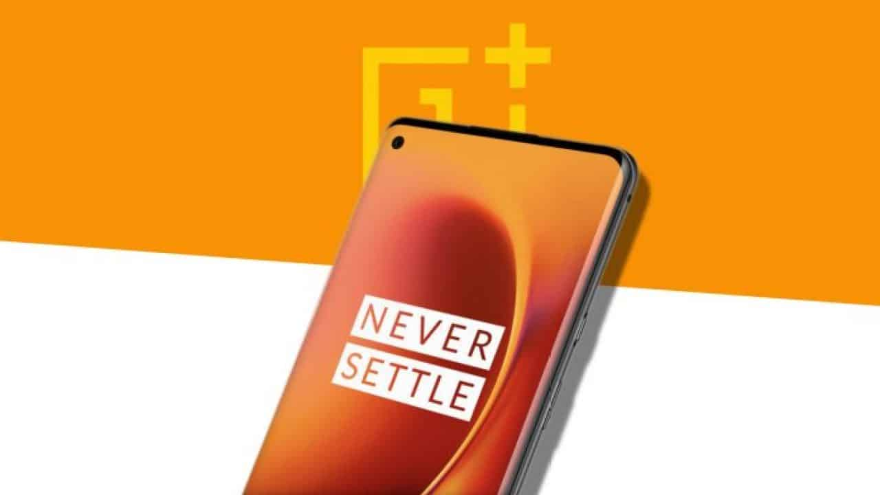 Nisan ayında hangi telefonlar pazara sunulacak?
