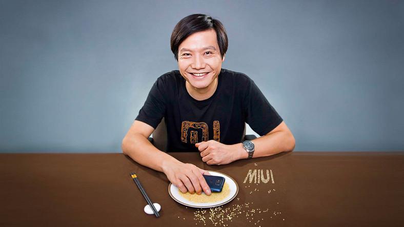 Xiaomi 2019 yılında ne yaptı? Lei Jun, hadi iyisin patron!