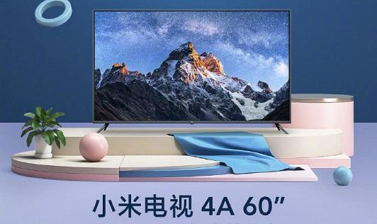 Xiaomi TV pazarını yaktı, yıktı, kül etti!