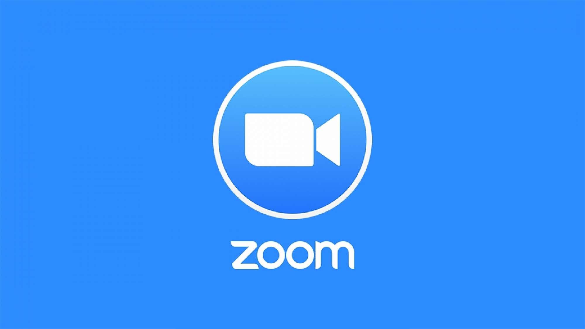 Zoom uygulaması ne kadar güvenli?
