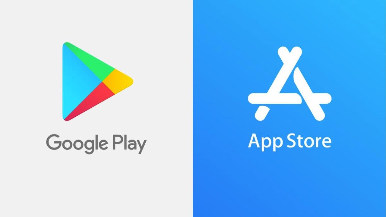 Play Store ve App Store voleyi corona virüsü ile vurdu!
