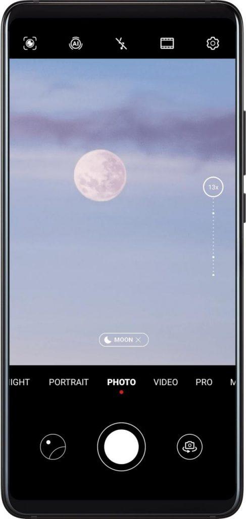 Huawei Ay modu