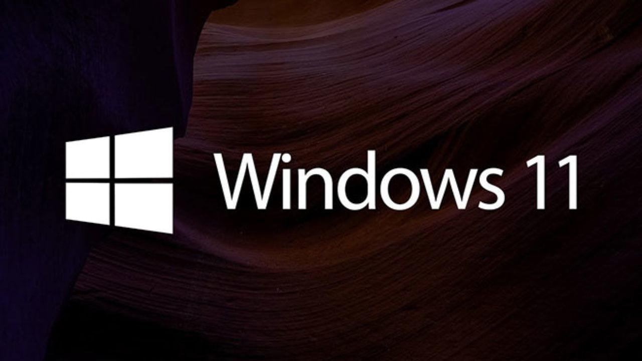Windows 10 Iron