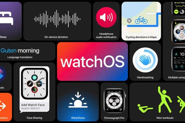 Apple-WatchOS-7