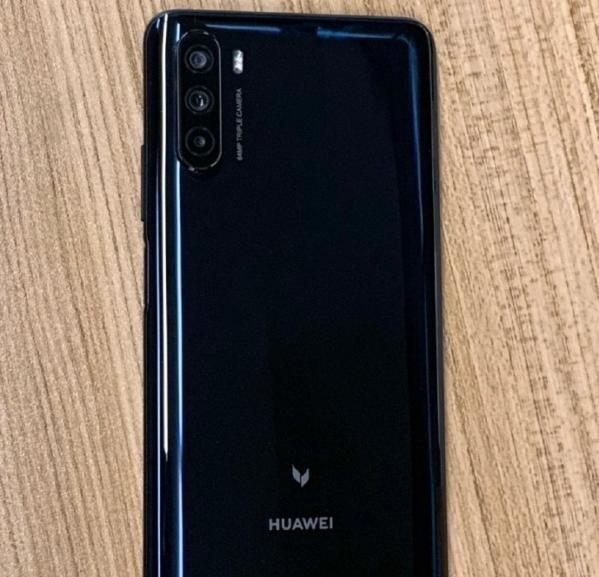 Huawei-Maimang-9