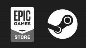 Epic Steam