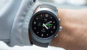 Pixel Watch Kötü Haber
