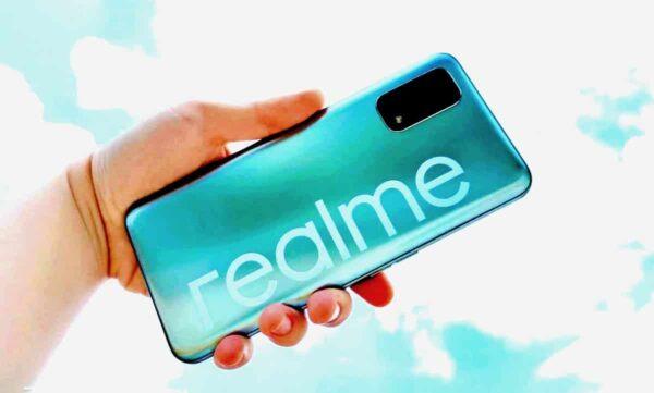 Realme-X7-Pro