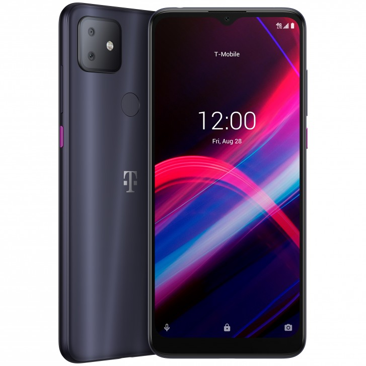 T-Mobile-4+