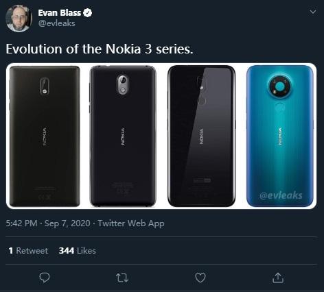 Nokia-3.4-render