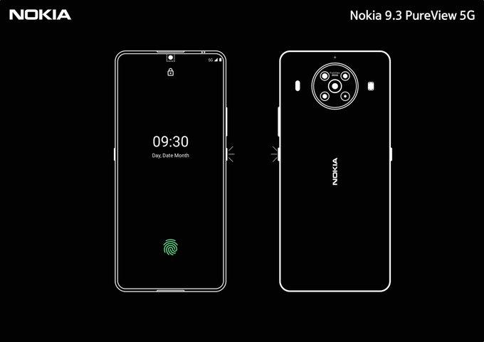 Nokia-9.3-PureView
