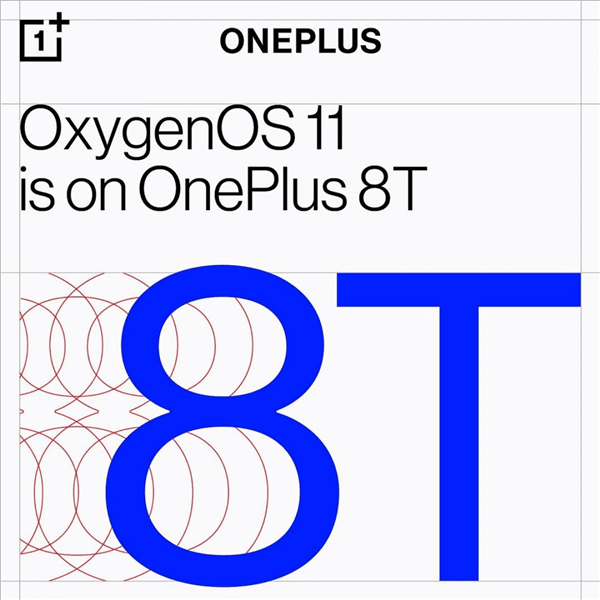 OnePlus-8T-Android-11