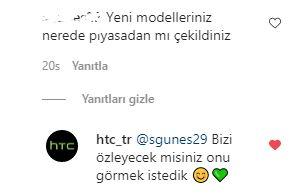 HTC_tr