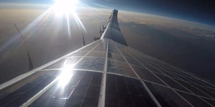 Stratosfer 4G