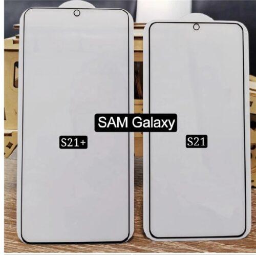 Galaxy-S21-ve-S21-Plus