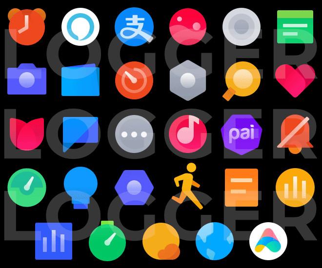 Xiaomi Mi Band 6 Arayüz