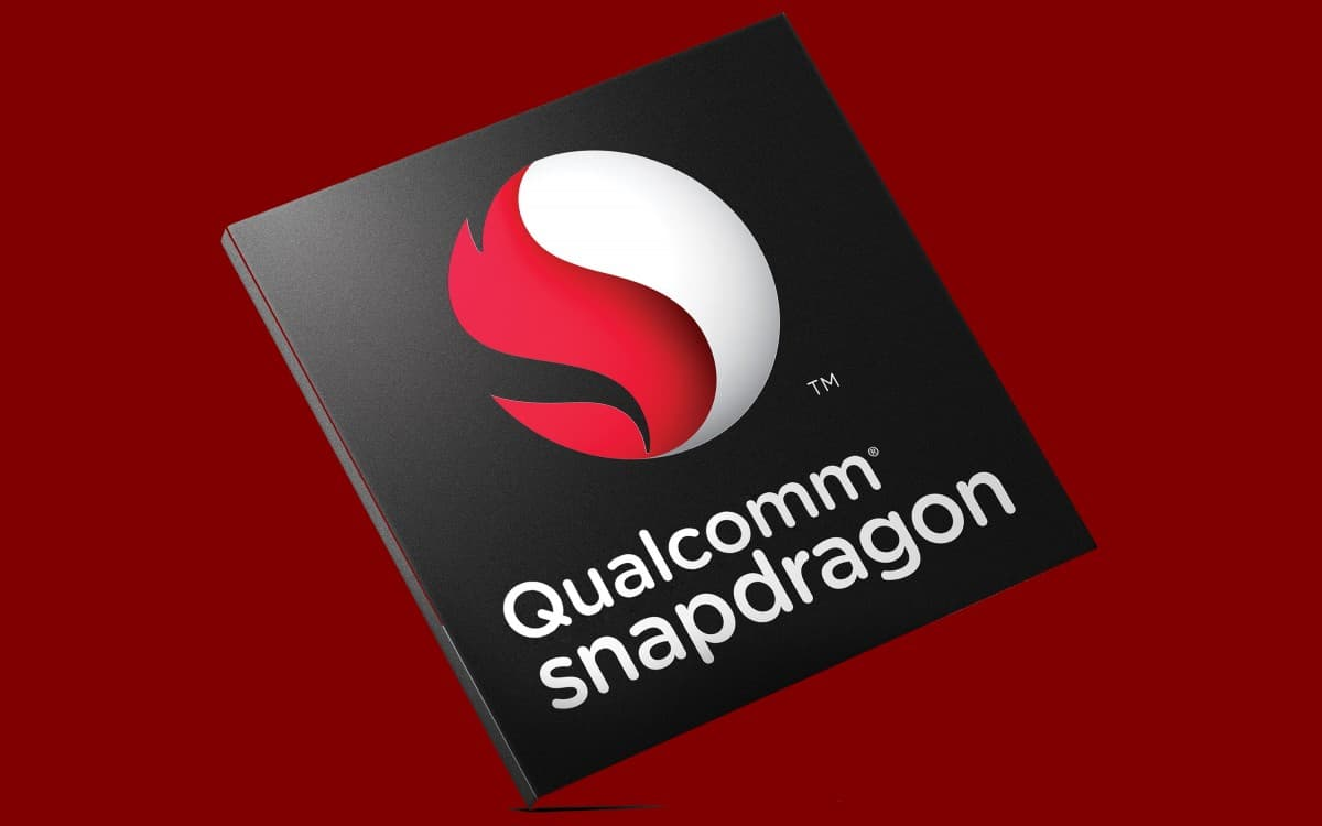 Qualcomm SM7325