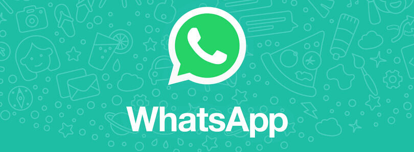 WhatsApp Gizlilik