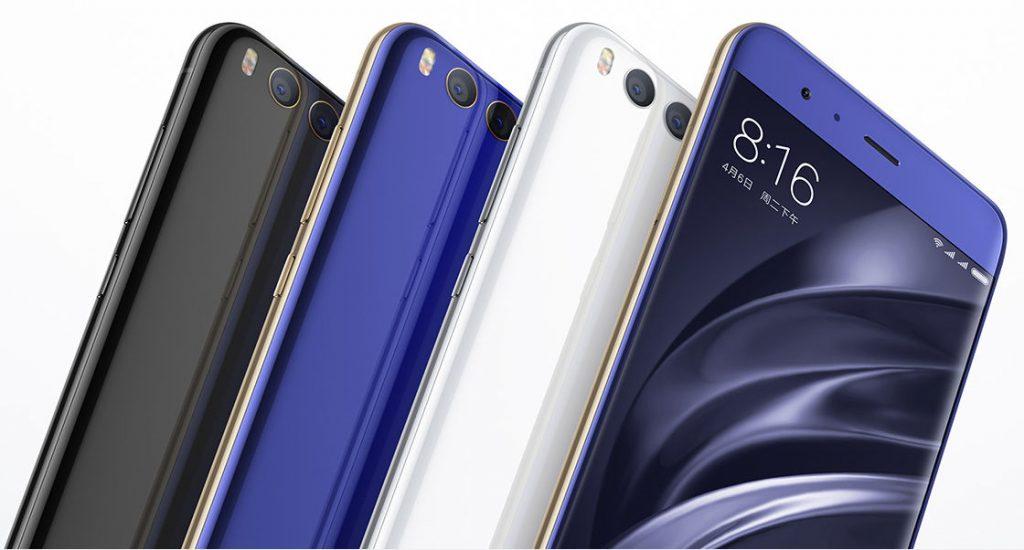 Efsane Xiaomi Telefonu