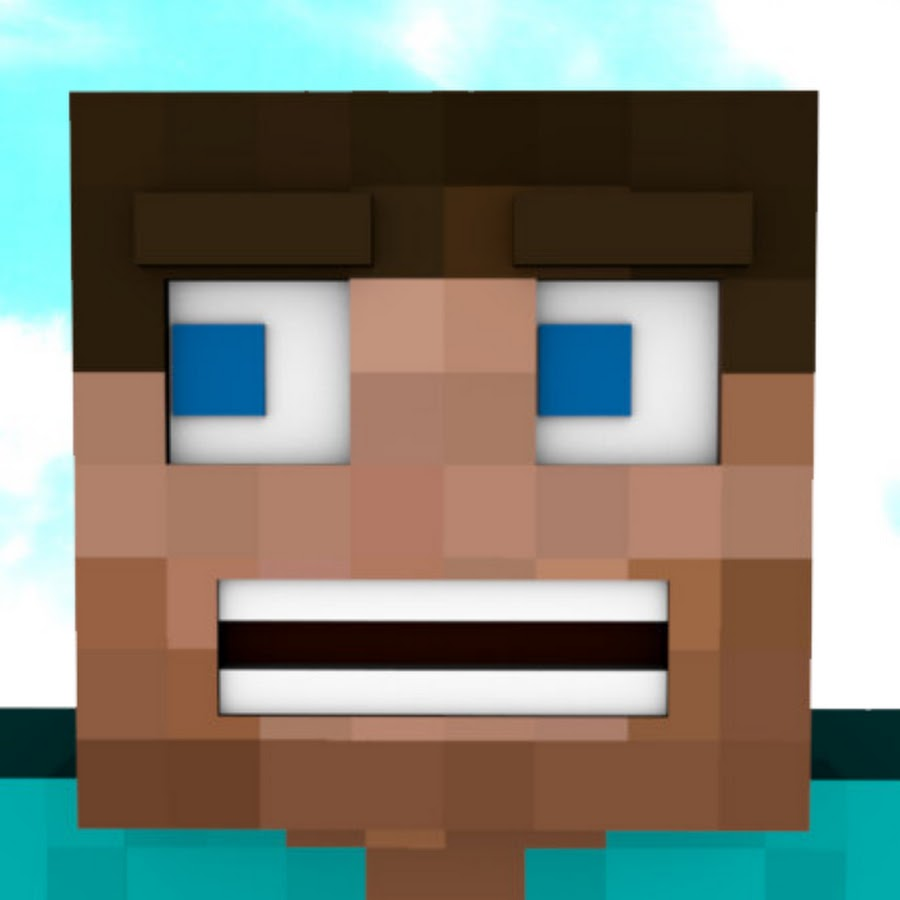 Android Minecraft