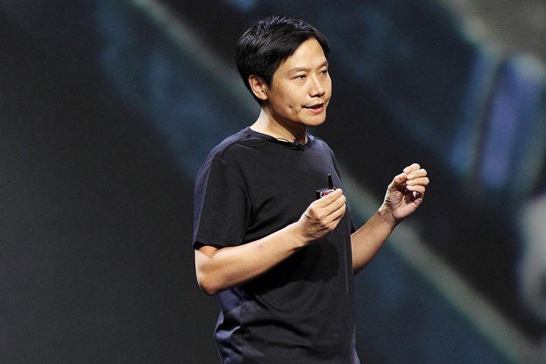 Xiaomi Çalışanları