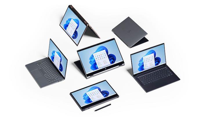 Windows 11 sistem gereksinimleri