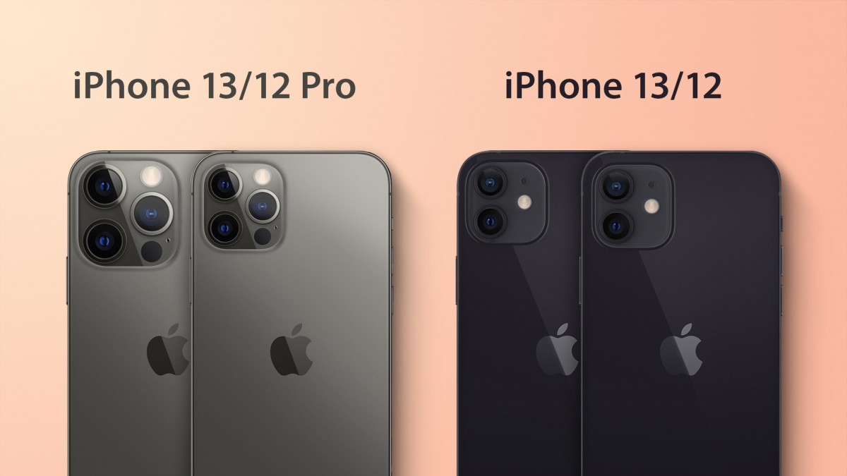 iPhone 13 serisi fiyat