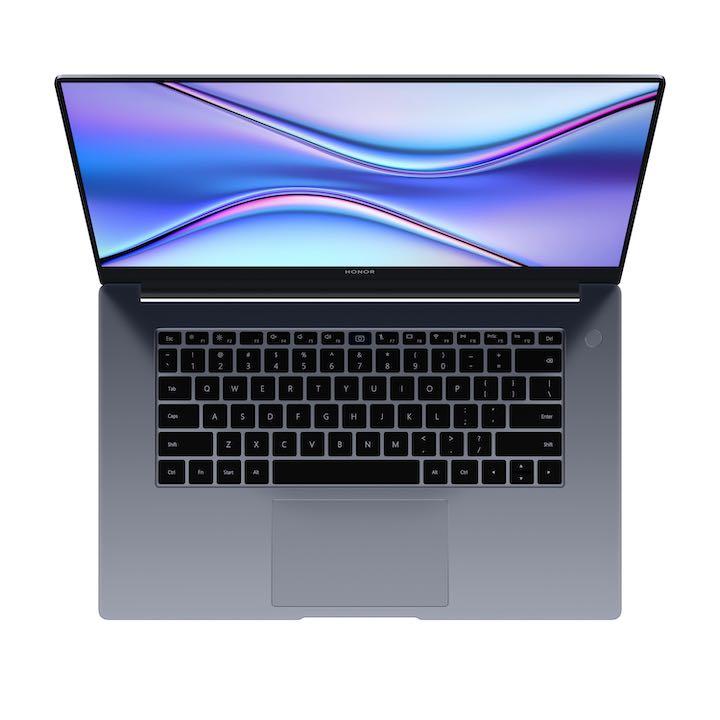 Honor MagicBook X15