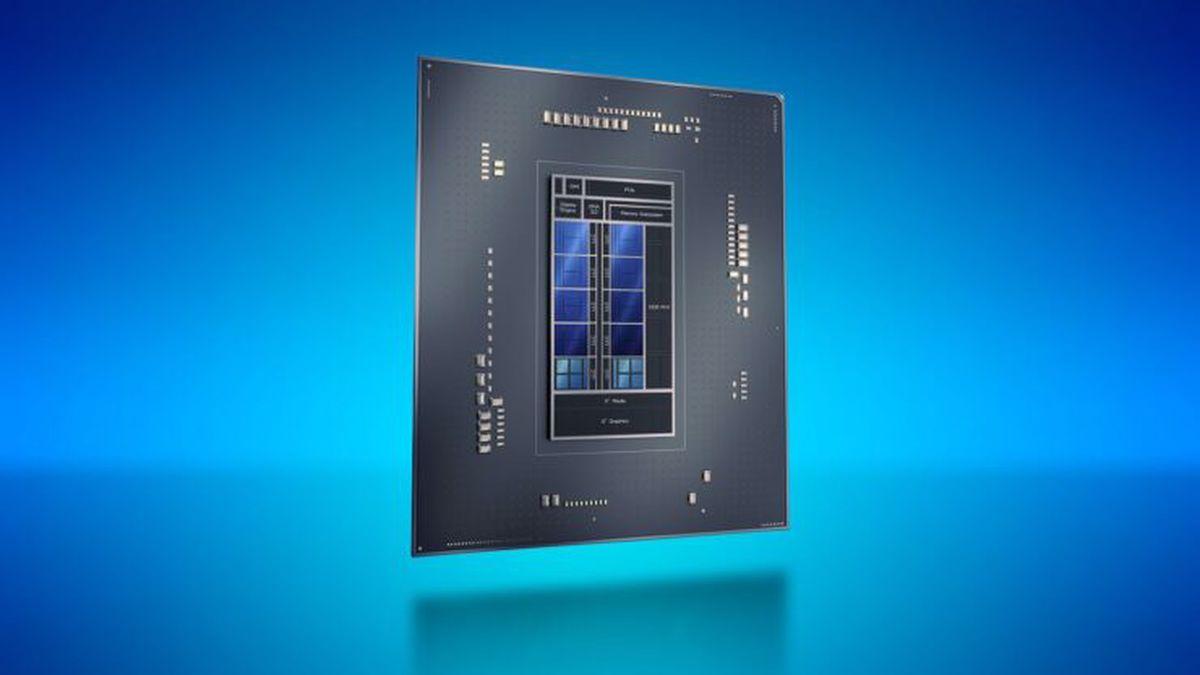 Intel 12. Nesil T Serisi