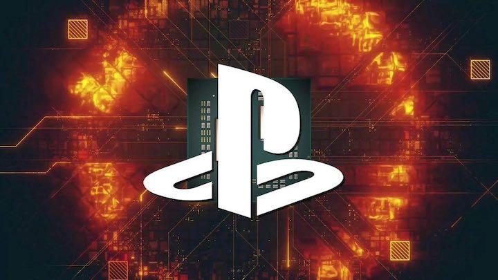 PlayStation 5 VRR