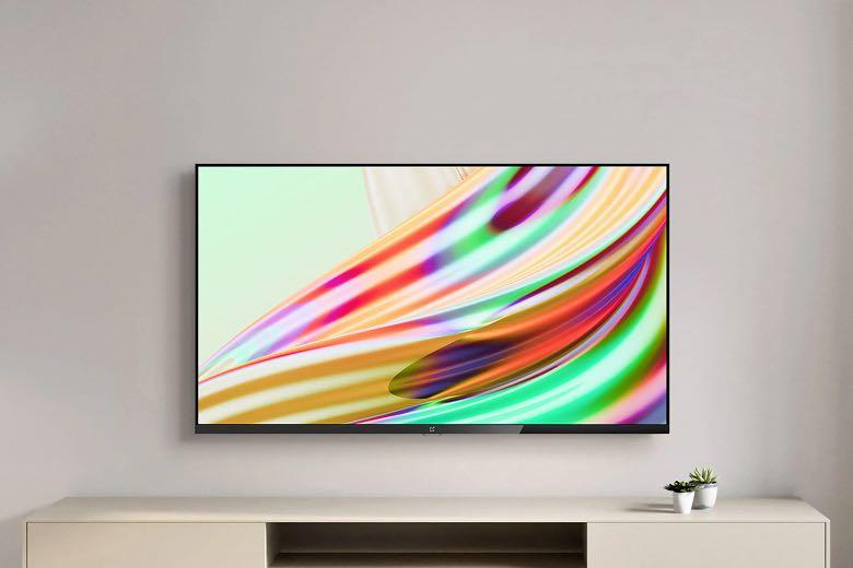 Televizyon fiyatları